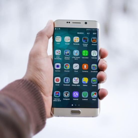 قائمة أكثر 10 تطبيقات تنزيلاً في العالم لعام 2019