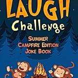 Campfire Joke Book