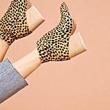 Ceri Hoover Benson Boots