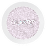 Colourpop Pearlized Highlighter in Hippo