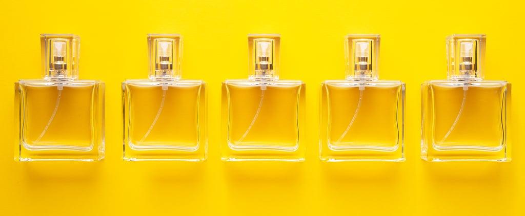 Black-Owned Fragrance Brands