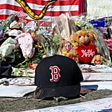 How to Send Boston Support Online