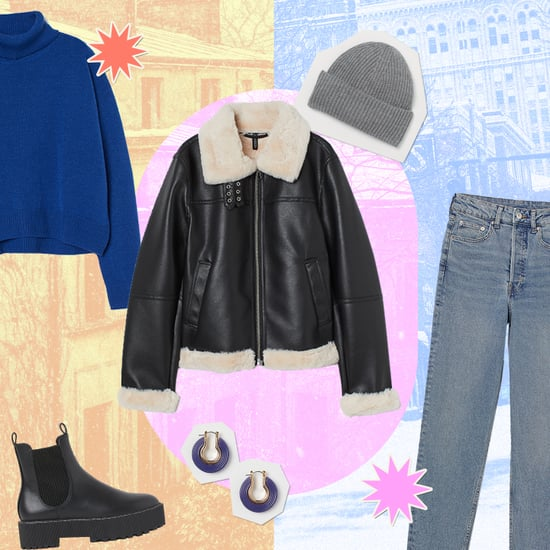 5 Affordable Trends to Keep on Rotation This Winter