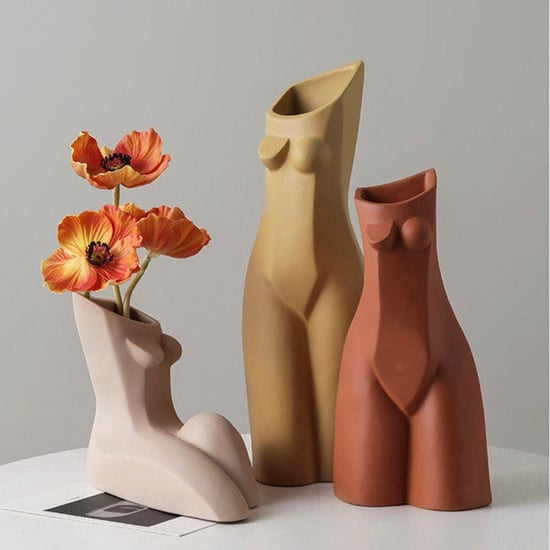 Best Body Vases