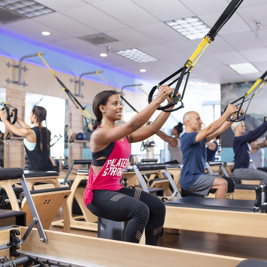 Club Pilates Prices 2019