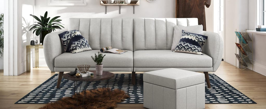 Best Furniture 2019