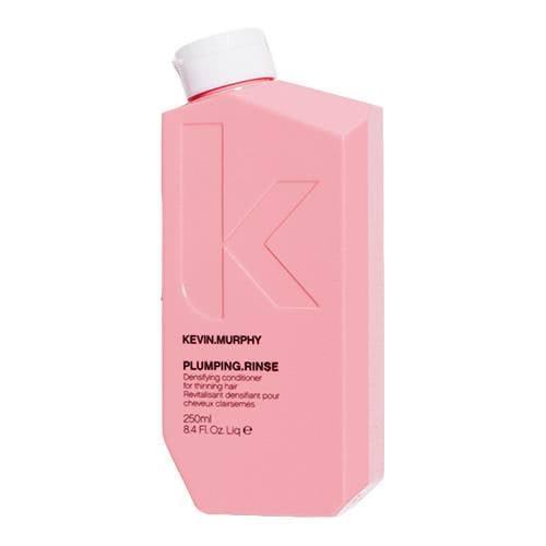 KEVIN.MURPHY Plumping.Rinse ($46)