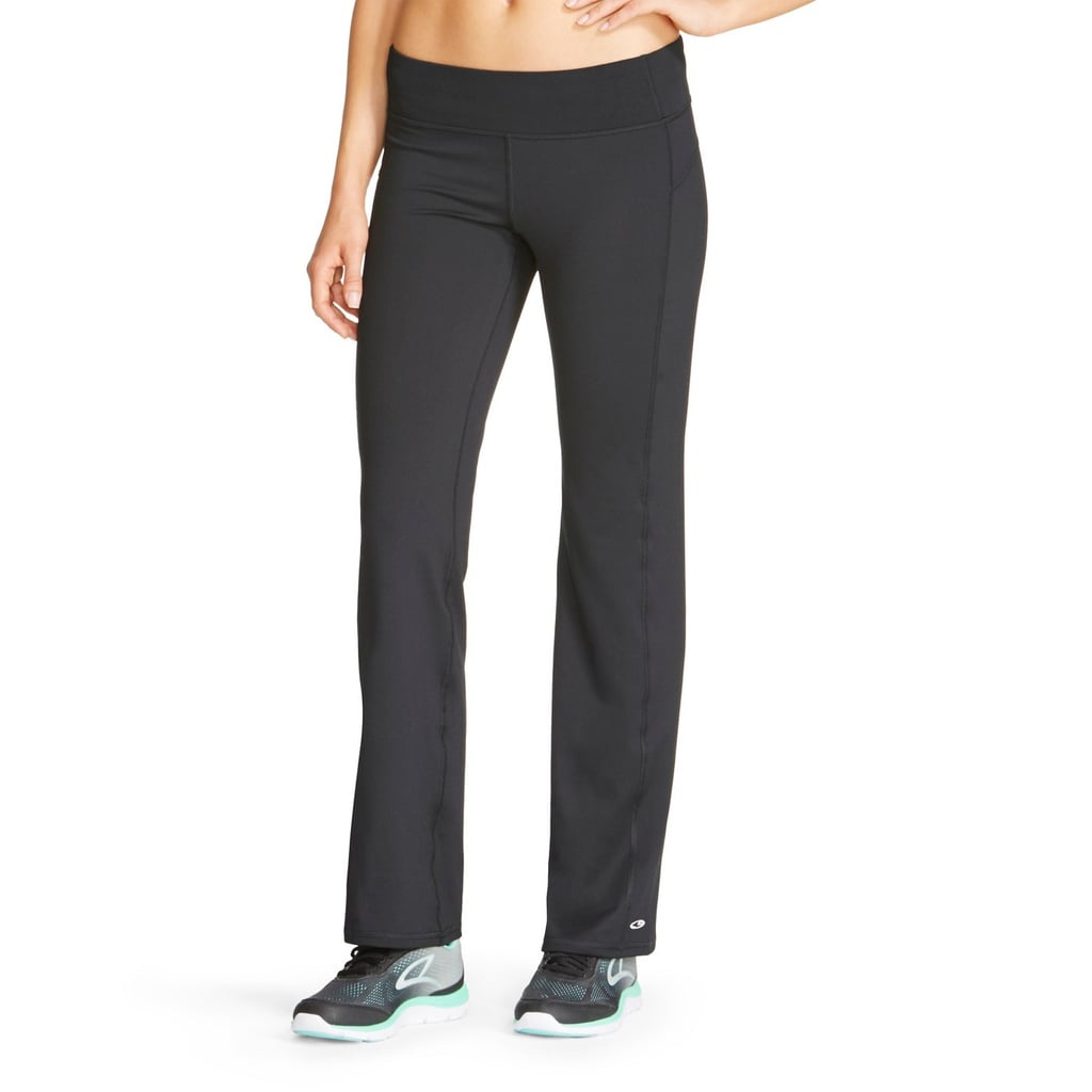 Women's Freedom Straight Leg Pants - C9 Champion