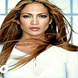"""If You Had My Love,"" Jennifer Lopez"