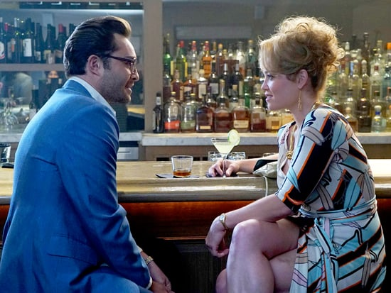 Wicked City Premiere Recap: Ed Westwick Is Back to His Sexy Antics on ABC's Killer New Drama!
