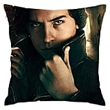 Jughead Pillow