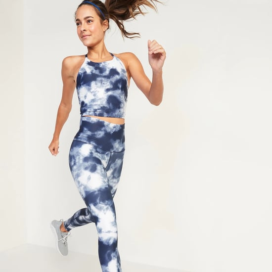 The Best Workout Clothes on Sale | January 2021