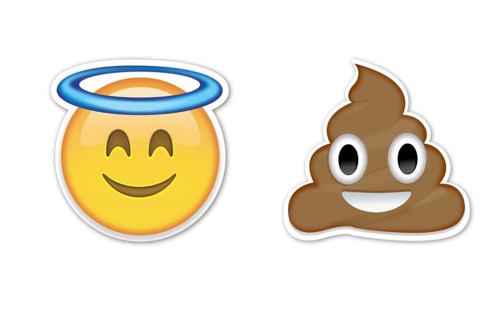Emoji Puns