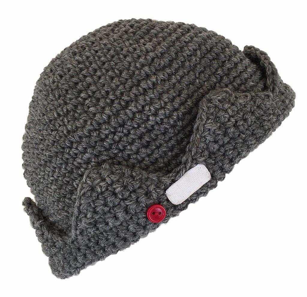 4490ca0bce3 Jughead Jones Crown Hat Beanie