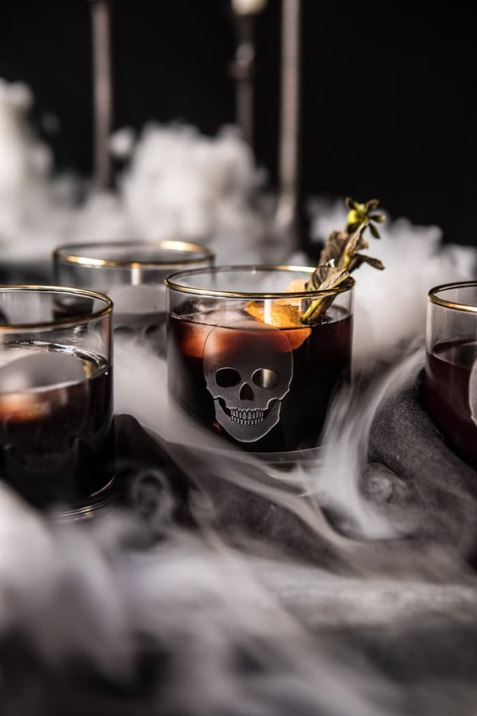The Death Eater Negroni