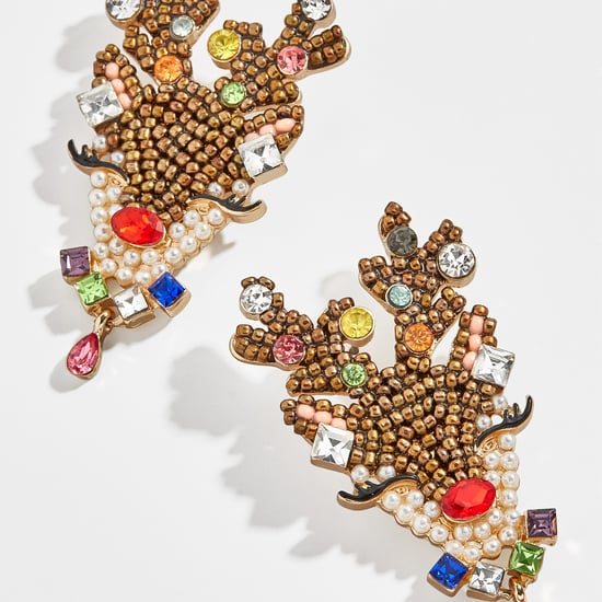 BaubleBar Holiday Jewellery Collection 2020