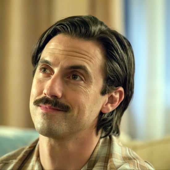 This Is Us Writer Debunks Jack's Death Theories