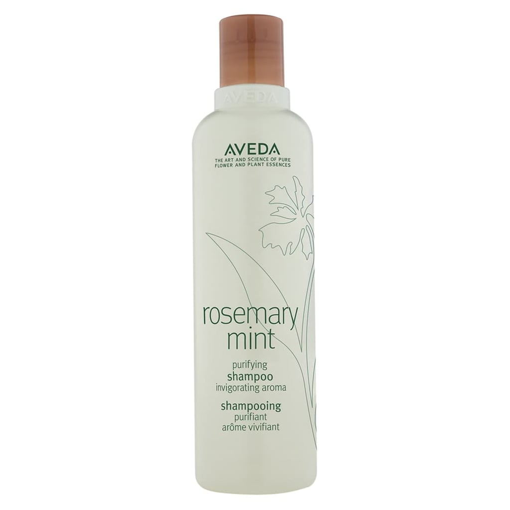Best Sulphate-Free Shampoos