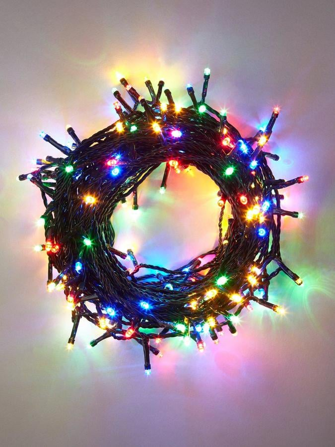 bulb mood string wedding com christmas to led grade lights party colored lighting outdoor festive commercial decorative slp garden ft bright amazon