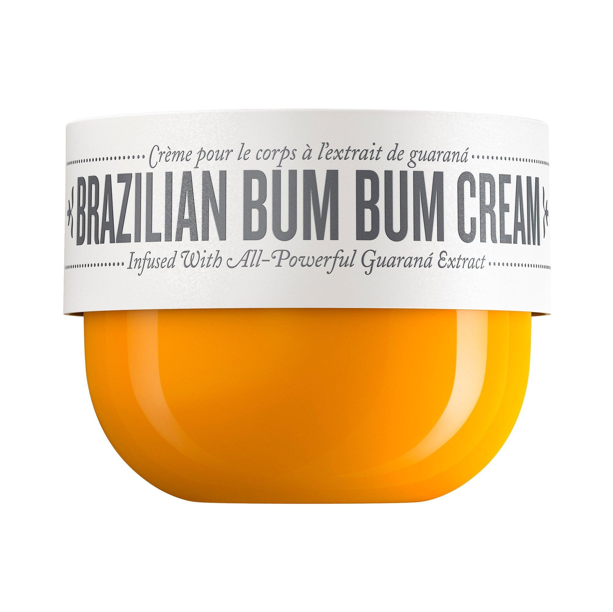 Image result for bum bum cream