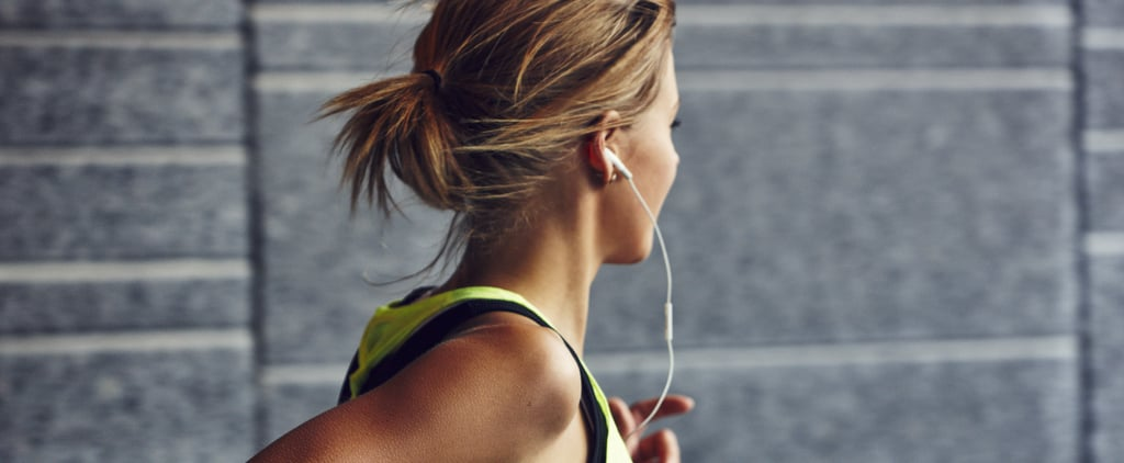 Your Best Workout Playlist According to Your Zodiac Sign