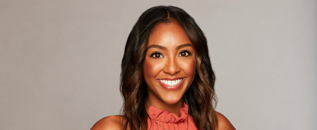 Tayshia Adams: 6 Facts About the Rumored Bachelorette