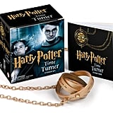 Harry Potter Time-Turner and Sticker Kit
