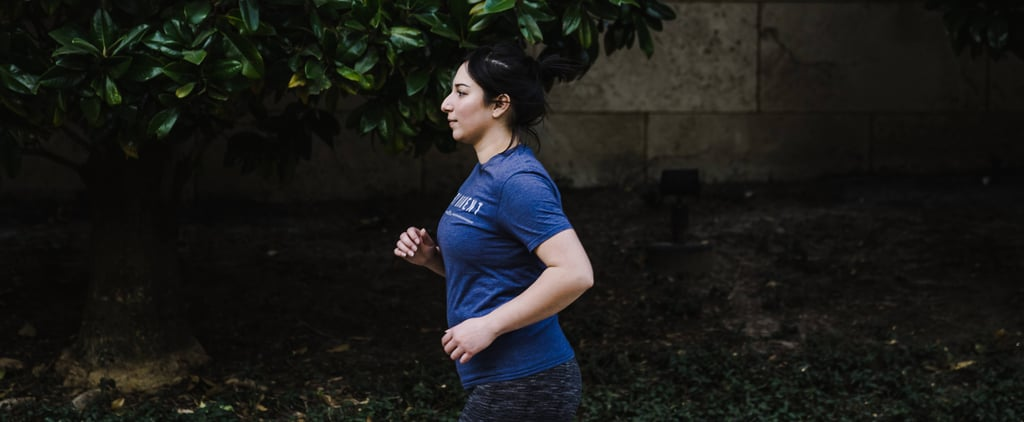 Can Too Much Exercise Weaken Your Immune System?