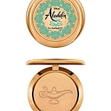 Disney's Aladdin Collection Powder Blush