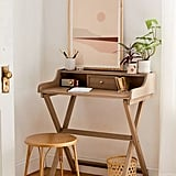 Urban Outfitters Cory Folding Desk