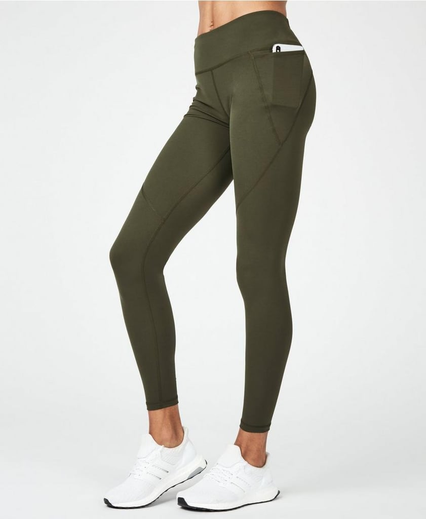 matching in colour boy on sale online Sweaty Betty Power Gym Leggings | Best Workout Leggings With ...