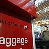 Check In at Virgin America, Score Elevate Points