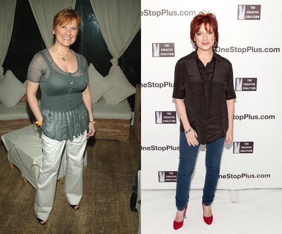 Caroline Manzo | Celebrity Weight Loss Before and After ...