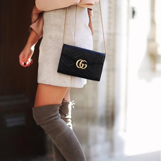 Chic Fall Boots 2016