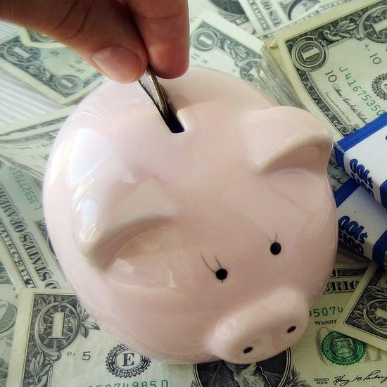 Money-Saving Tips For Moms