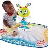 Fisher-Price Bright Beats Learnin' Lights Dance Mat