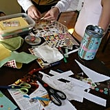 Create an Intergenerational Time Capsule