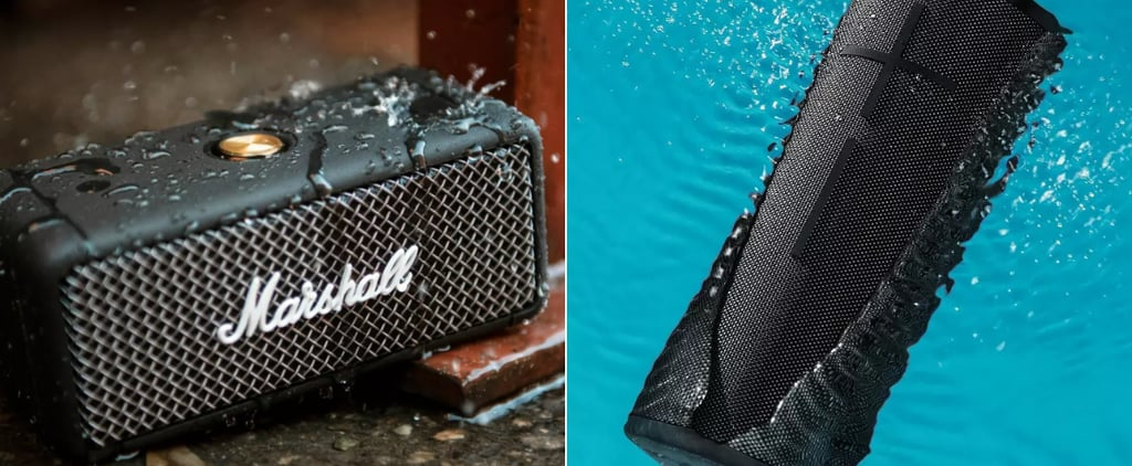Best Bluetooth Speakers From Target