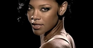 Flash Back to the 2000s With 30 of the Era's Sexiest Music Videos