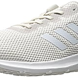adidas Cosmic 2 Running Shoe
