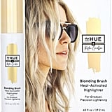 dpHUE dpHUE x Kristin Cavallari Blonding Brush | Ulta Beauty