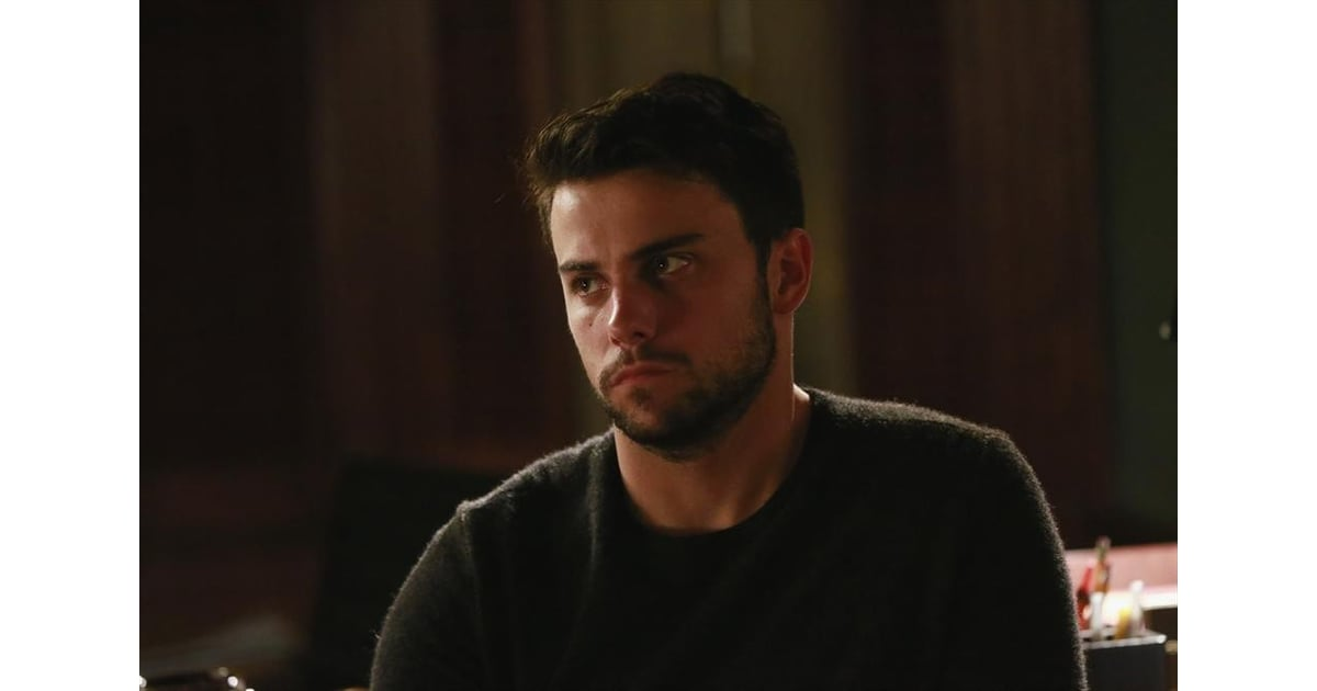 Who killed rebecca on how to get away with murder popsugar previous images ccuart Images