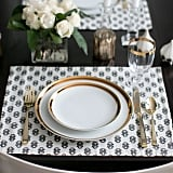 Your mother may have registered for a full tea-service set, but that doesn't mean you need to. From sleek tech upgrades to sheets that rival the best boutique hotels, these registry pieces from POPSUGAR Home will transform your space without collecting dust! Source: Bryce Covey Photography via Style Me Pretty