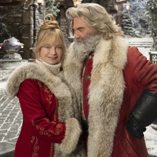 When Will The Christmas Chronicles Sequel Be on Netflix?