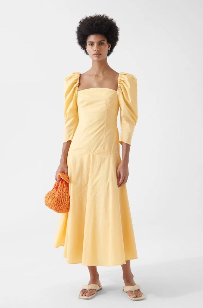 Rejina Pyo Celeste Dress