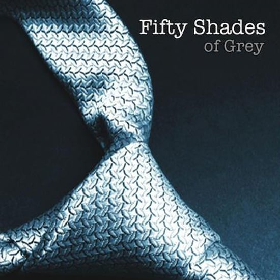 Fifty Shades of Grey Movie Will Release Aug. 1, 2014 | Video