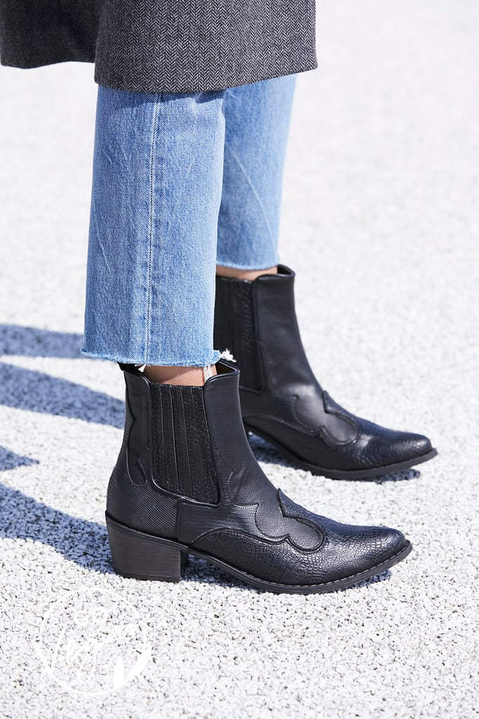 Best Cheap Leather Boots For Women