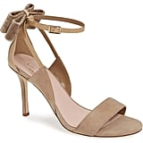 Kate Spade New York Ilessa Sandals