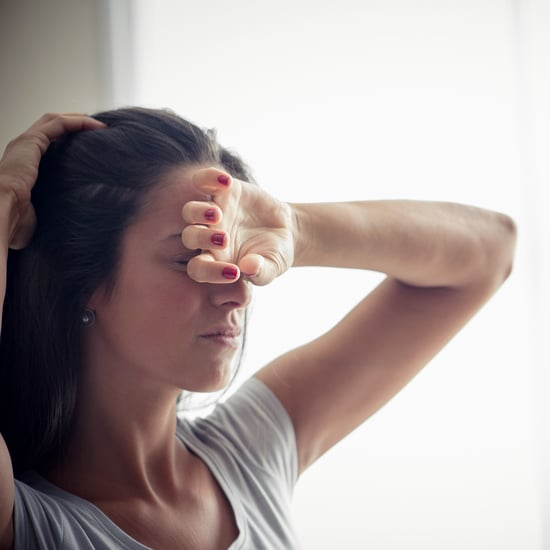 Headache Balms and Roller Balls to Ease Pain