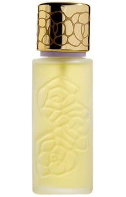 World's Oldest Perfume Quelques Fleurs